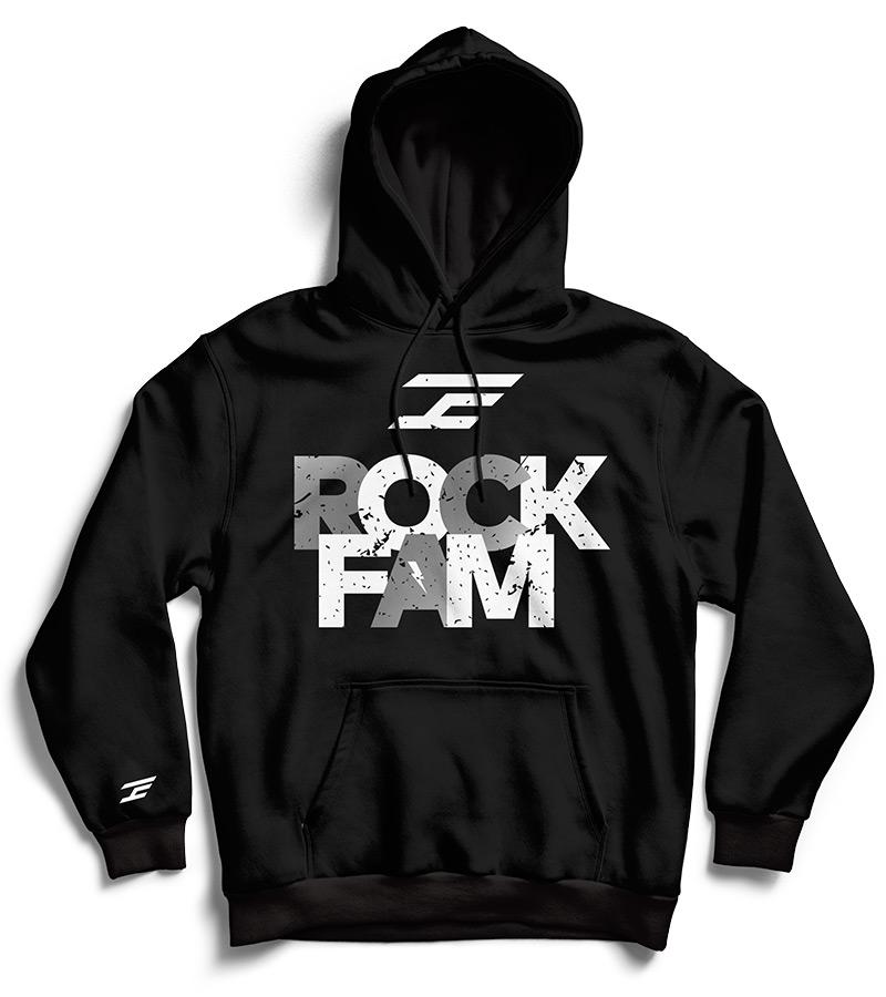 Rockfam Shop